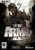 ARMA 2 Cdkey Digital Download