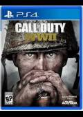 CALL OF DUTY: WWII CLOSED BETA PS4/XBOX ONE CD KEY GLOBAL
