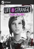 LIFE IS STRANGE: BEFORE THE STORM Steam CD Key Global (PreOrder)