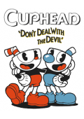 CUPHEAD Steam CD Key Global