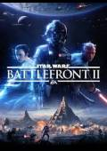STAR WARS BATTLEFRONT II Origin CD Key Global (PreOrder)