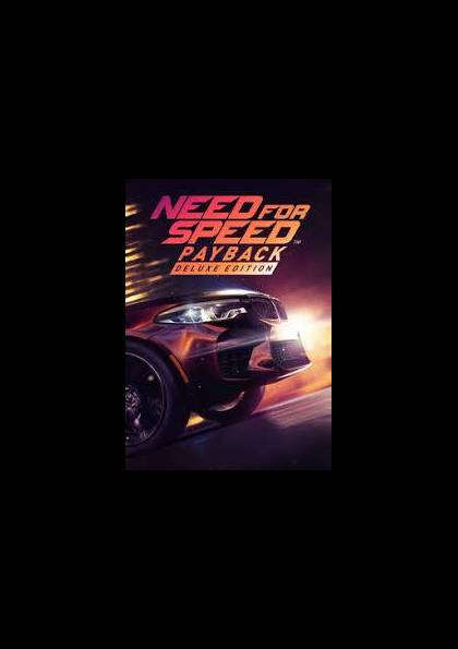 need for speed payback keygen is the perfect key generator for you