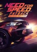 Need for Speed: Payback Origin CD Key Global