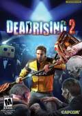 Dead Rising 2 Cdkey Digital Download