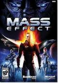 Mass Effect Cdkey Digital Download