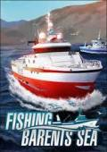 FISHING: BARENTS SEA Steam CD Key Global