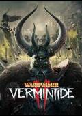 WARHAMMER: VERMINTIDE 2 Steam CD Key Global (PreOrder)