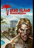 DEAD ISLAND DEFINITIVE EDITION BUNDLE Steam CD Key Global