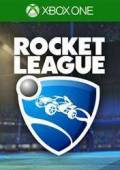 Rocket League ROCKET LEAGUE XBOX ONE CD KEY GLOBAL