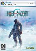 Lost Planet: Extreme Condition Cdkey Retail