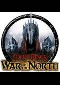 The Lord of the Rings: War in the North CDkey Steam