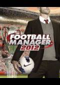 Football Manager 2012 CDKEY Steam