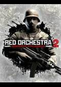 Red Orchestra 2: Heroes of Stalingrad CDkey Steam