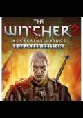 The Witcher 2: Assassins of Kings Enhanced Edition CDKEY GOG