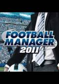 Football Manager 2011 Cdkey Steam