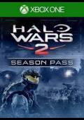 HALO WARS 2 - SEASON PASS XBOX ONE / WINDOWS 10 CD KEY GLOBAL