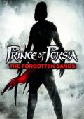 Prince of Persia: The Forgotten Sands Cdkey Digital Download