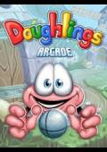 DOUGHLINGS: ARCADE Steam CD Key Global (PreOrder)