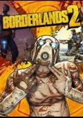 BORDERLANDS 2 GAME OF THE YEAR EDITION STEAM CD KEY GOBAL