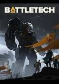 BATTLETECH Steam CD Key Global