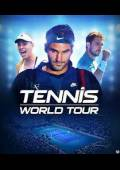 TENNIS WORLD TOUR  Steam CD Key Global (PreOrder)
