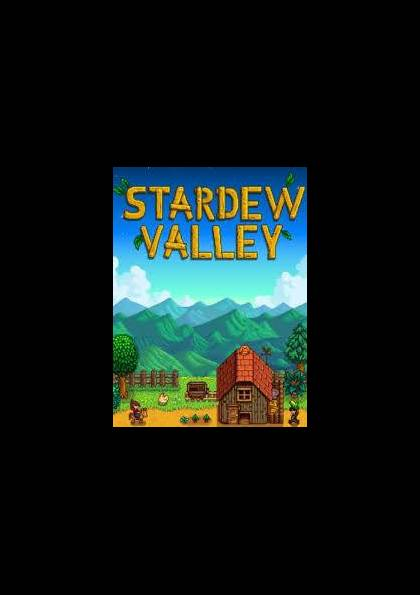 Buy STARDEW VALLEY Steam CD Key Global Instant Delivery - Online