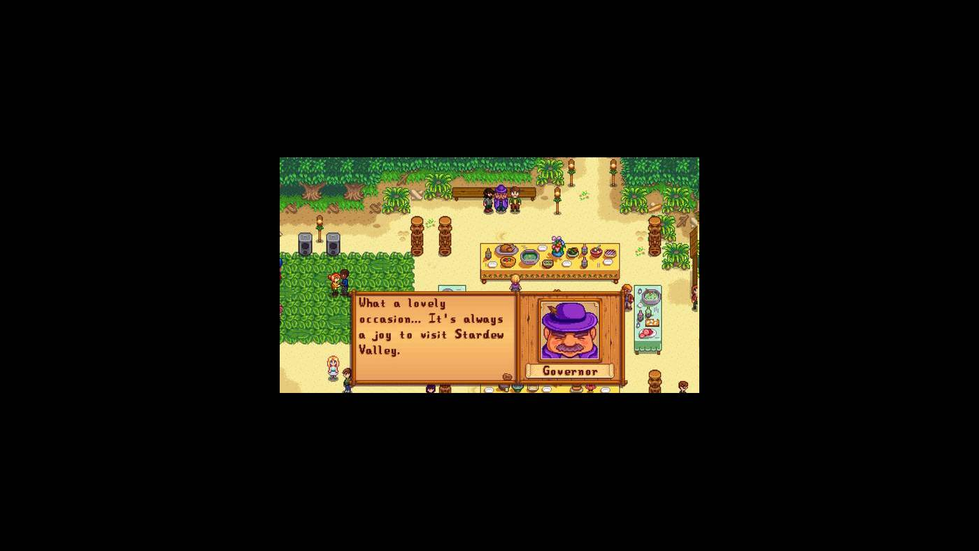 Buy STARDEW VALLEY Steam CD Key Global Instant Delivery