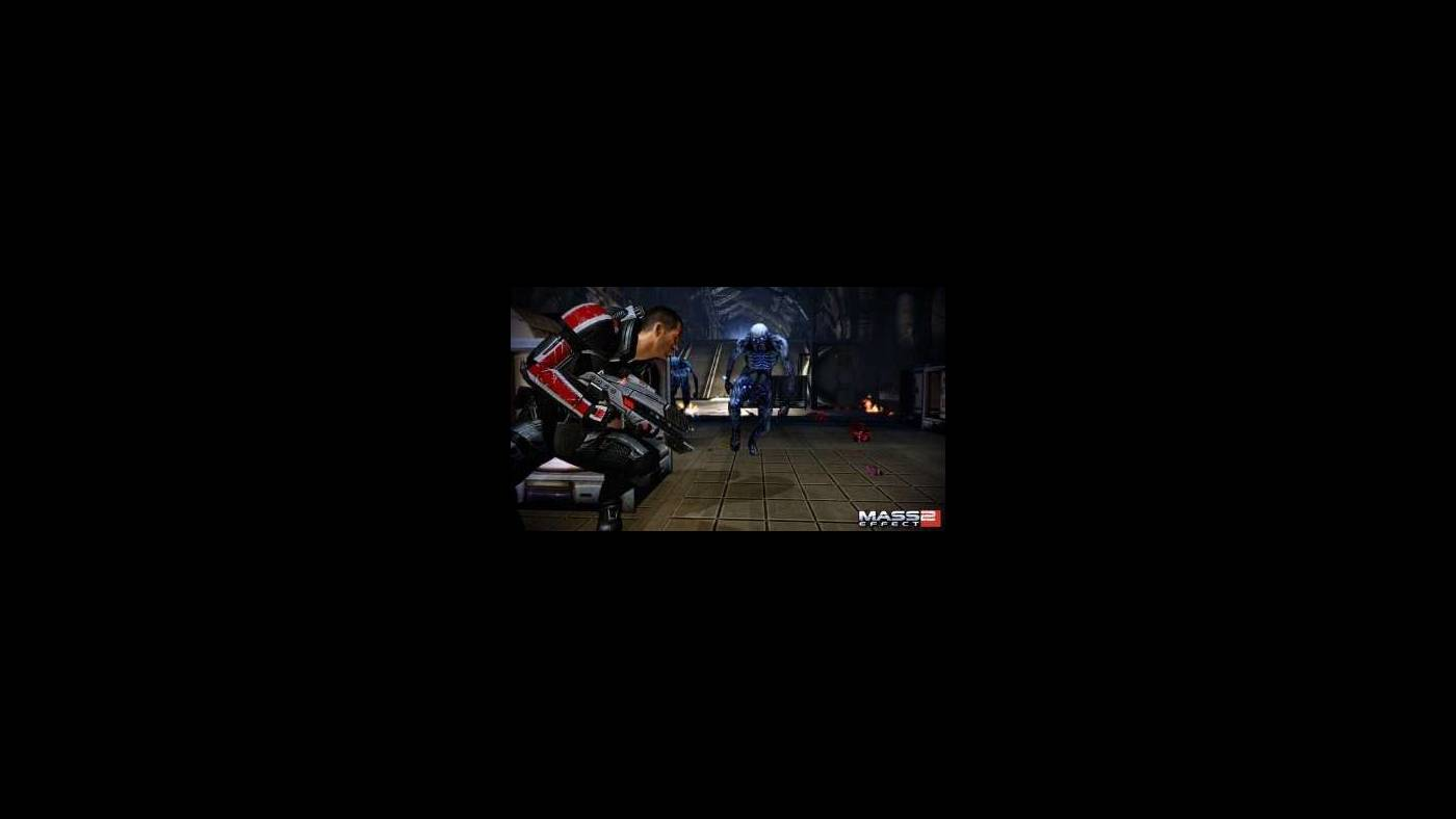 how to buy mass effect 3 firefight pack key