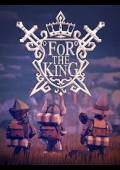 For The King Steam CD Key Global