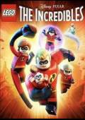 LEGO THE INCREDIBLES Steam CD Key Global (PreOrder)