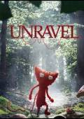 UNRAVEL 2 ORIGIN CD KEY GLOBAL