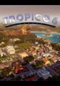 Tropico 6 Steam CD Key Global (PreOrder)