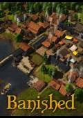 Banished Steam CD Key Global