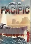 VICTORY AT SEA PACIFIC Steam CD Key Global