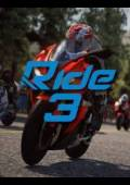 RIDE 3 Steam CD Key Global (PreOrder)