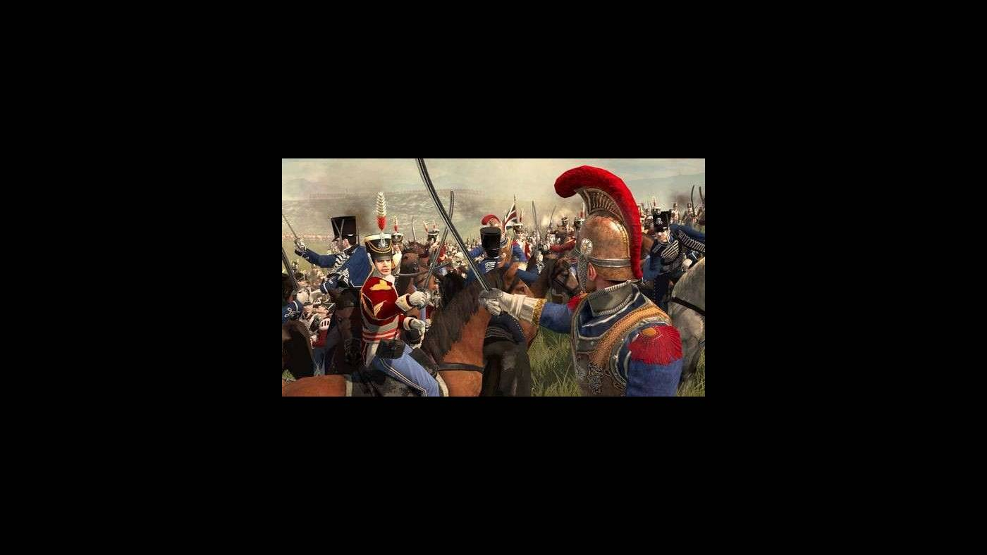 napoleonic code essay Essays - largest database of quality sample essays and research papers on napoleonic codes.