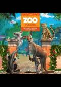 Zoo Tycoon: Ultimate Animal Collection Steam CD Key Global
