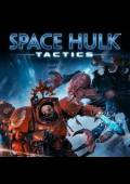 Space Hulk: Tactics Steam CD Key Global (PreOrder)
