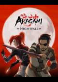 Aragami: Nightfall Steam CD Key Global