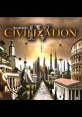 Sid Meier's Civilization IV Steam CD Key Global