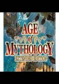 Age of Mythology: Extended Edition Steam EU