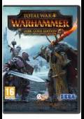 Total War Warhammer Dark Gods Edition Steam Cd Key