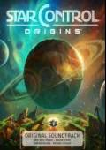 STAR CONTROL: ORIGINS Steam CD Key Global