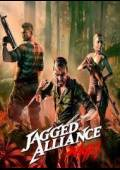 Jagged Alliance: Rage! Steam CD Key Global (PreOrder)