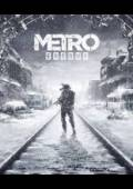 Metro: Exodus Steam CD Key Global (PreOrder)