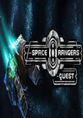 Space Rangers: Quest Steam CD Key Global