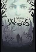 Through the Woods Steam CD Key Global