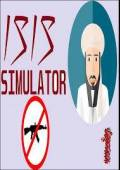 ISIS Simulator Steam CD Key Global