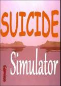 Suicide Simulator Steam CD Key Global