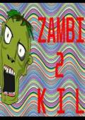 ZAMBI 2 KIL Steam CD Key Global